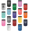 Click this Image to visit the Insulated Beverage Holder category.